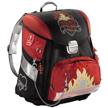 школьные рюкзаки для первоклассников: купить сумку рюкзак.