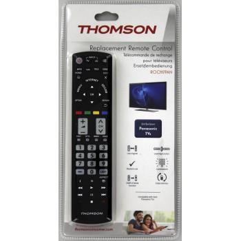 pac0 Package Websized (Front) - Thomson, PILOT DEDYKOWANY ROC1117 DO TV PANASONIC
