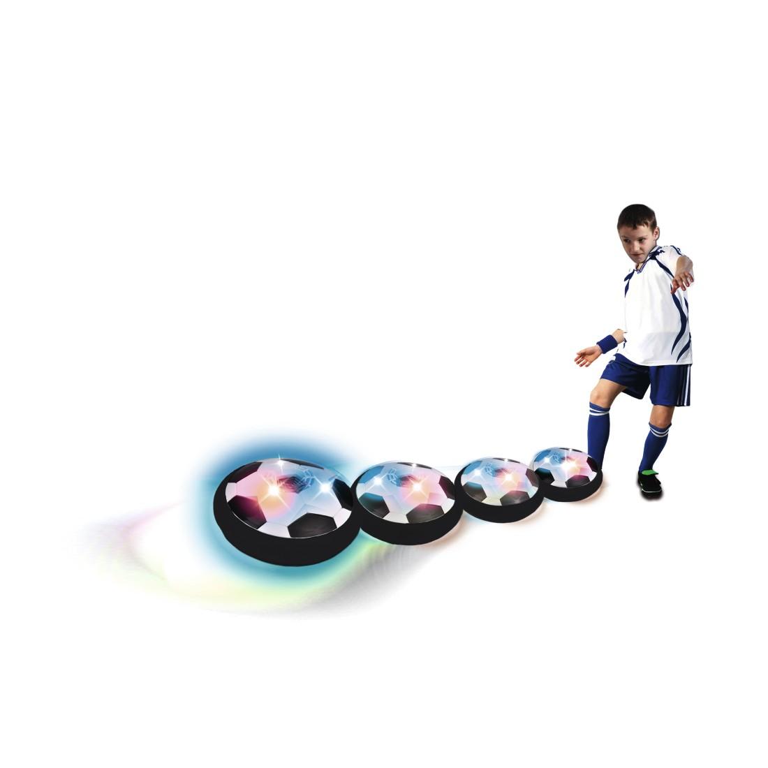 3a9687efb awx High-Res Appliance - Hama, Poduszka powietrzna w kształcie piłki nożnej