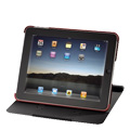 Tablet i eBook